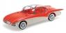 MINICHAMPS Buick Centurion Concept 1956 (107141200)
