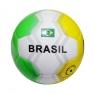 Piłka nożna - Brazylia (U601)