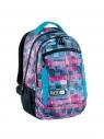 Plecak młodzieżowy Block (17-2808UI)