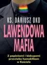 Lawendowa Mafia