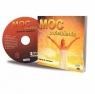 Moc uwielbienia - audiobook Merlin R. Carothers