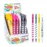 Długopis automatyczny sweet 363369