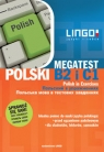 Polski B2 i C1 Megatest Mędak Stanisław