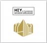 HEY w Filharmonii Szczecin Unplugged