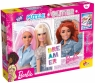 Puzzle 108: Barbie Glitter - Best Friend Forever! (304-81196)