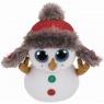 Beanie Boos Buttons - bałwan 15 cm (36219)