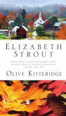 Olive Kitteridge Strout Elizabeth
