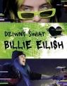 Dziwny świat Billie Eilish praca zbiorowa