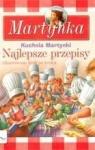 Kuchnia Martynki Najlepsze przepisy
