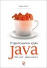 Programowanie w języku Java Zbiór zadań z (p)odpowiedziami