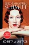 Kobieta w lustrze + audiobook  Schmitt Eric-Emmanuel