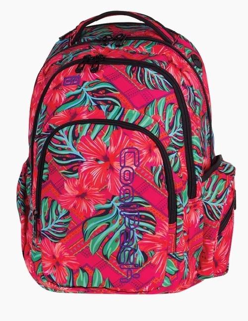 Plecak młodzieżowy CoolPack Spark II Carribean Beach 31L