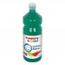 Farba tempera 1000 ml - zielona ciemna (HA 3310 1000-52)