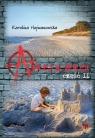 Adres w sercu Część 2 Hejmanowska Karolina