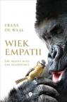 Wiek empatii