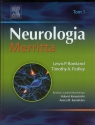 Neurologia Merritta Tom 1