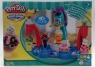 Play-Doh Magiczna Lodziarnia
