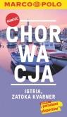 Chorwacja Istria Zatoka Kvarner