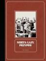 Strefa Gazy Przypisy
