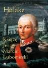 Hulaka Książę Jerzy Marcin Lubomirski