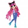 L.O.L. Surprise! O.M.G. - Lalka Roller Chick (567196)Wiek: 3+
