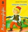 Szewczyk Dratewka Porazińska Janina