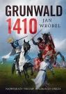 Grunwald 1410 Wróbel Jan
