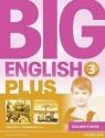 Big English Plus 3 TB