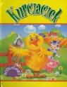 Kurczaczek
