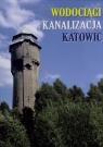 Wodociągi i kanalizacja Katowic