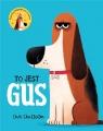 To jest Gus