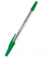 Długopis Corvina 51 zielony (160-1405)
