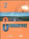 Grammarway 2 Wersja polska Dooley Jenny, Evans Virginia