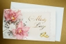 Karnet Ślub z kopertą