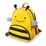 Plecak Zoo Pszczoła (210205)