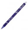 Długopis wymazywalny automatyczny mix