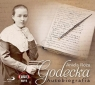 Autobiografia Aniela Róża Godecka audiobook Aniela Róża Godecka