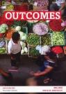 Outcomes Advanced Teacher's Book + CD