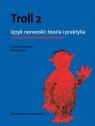 Troll 2 Język norweski Teoria i praktyka