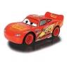 Cars 3 RC Zygzag McQueen 14 CM (203081000)