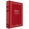 Biblia Jubileuszowa z komentarzem Św. Jana Pawła II