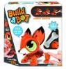 Build a bot Złóż robota - Lis