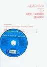 Świat w słowach i obrazach 2 Przewodnik metodczny z płytą CD