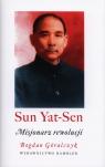 Sun Yat-Sen Misjonarz rewolucji