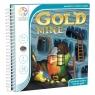 Smart Games Goldmine (ENG) Kopalnia złota magnetyczna (SGT280)