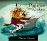 Podróże pana Kleksa  (Audiobook)