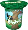 Baobab Wiek: 6+ Josep M. Allué