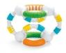 Grippies: Mały geniusz - Zakręty 20 elementów (DD 8319)