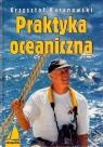 Praktyka oceaniczna  Baranowski Krzysztof
