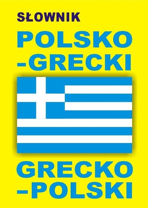 Słownik polsko grecki grecko polski